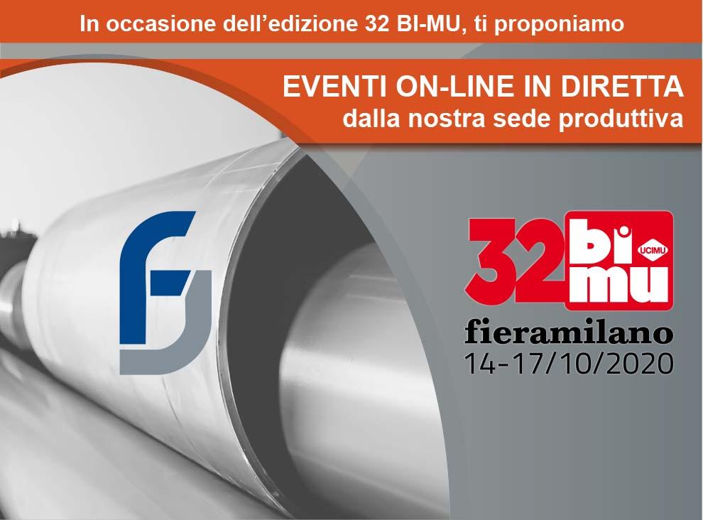 BIMU_Boldrini_Banner_Invito